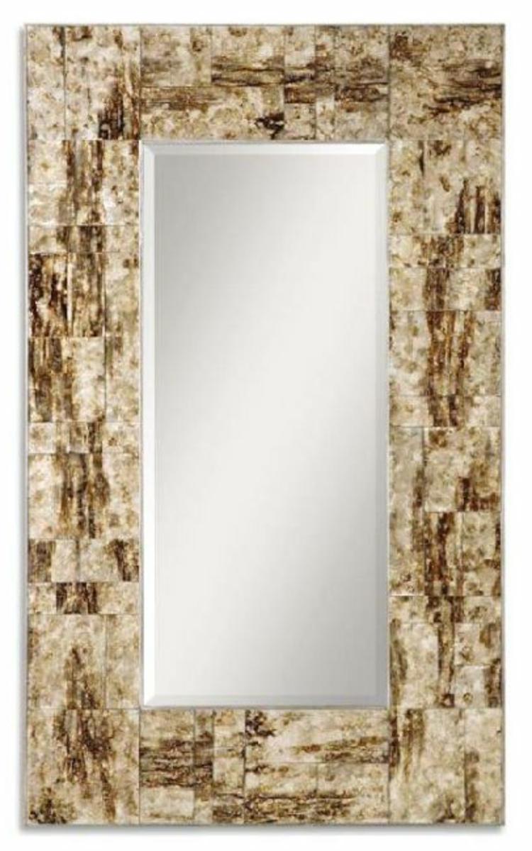 spiegel-bronze-schick-edel-modern-neu-stylisch-rechteckig-besonders-marmor