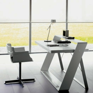 klapptisch f r wand praktische ideen f r kleine r ume. Black Bedroom Furniture Sets. Home Design Ideas