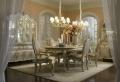 Auffälliger Esszimmer Set für ein herrliches Ambiente!