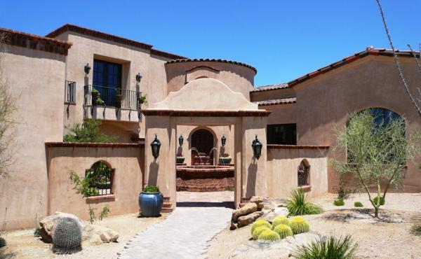 architecture-home-under-construction-luxury-dream-home-designs