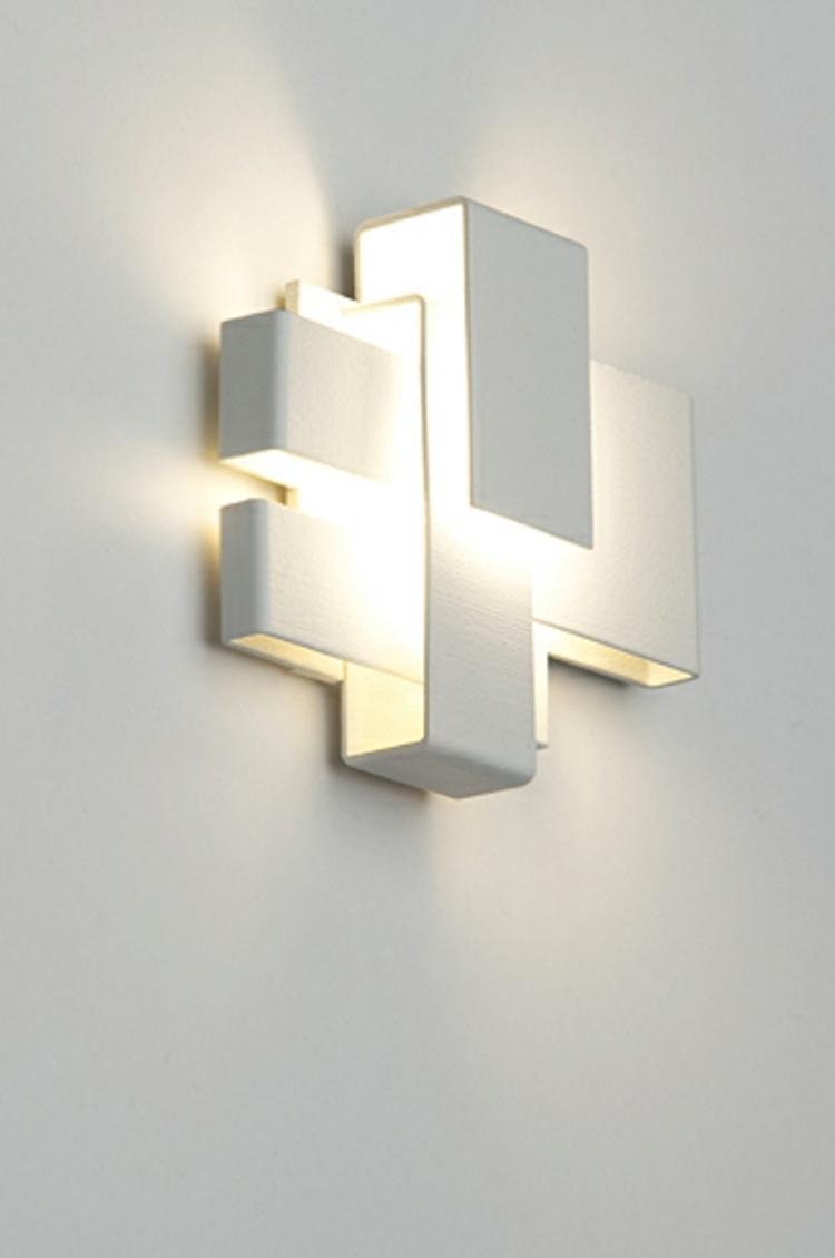 viereckige-komplexe-form-für-wand-leuchte-schick-edel-besonders-designer