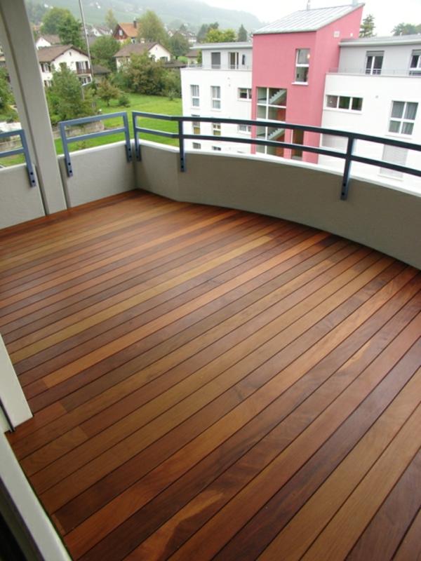 aussenparkett-schöne-hochwertige-bodenbeläge-für-den-balkon