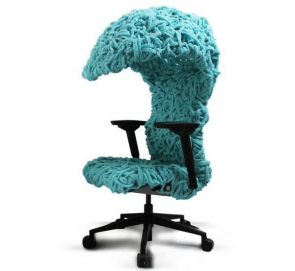 bürostühl-ergonomischer-bürostuhkl-schreibtischstühl-bürpstühle-design