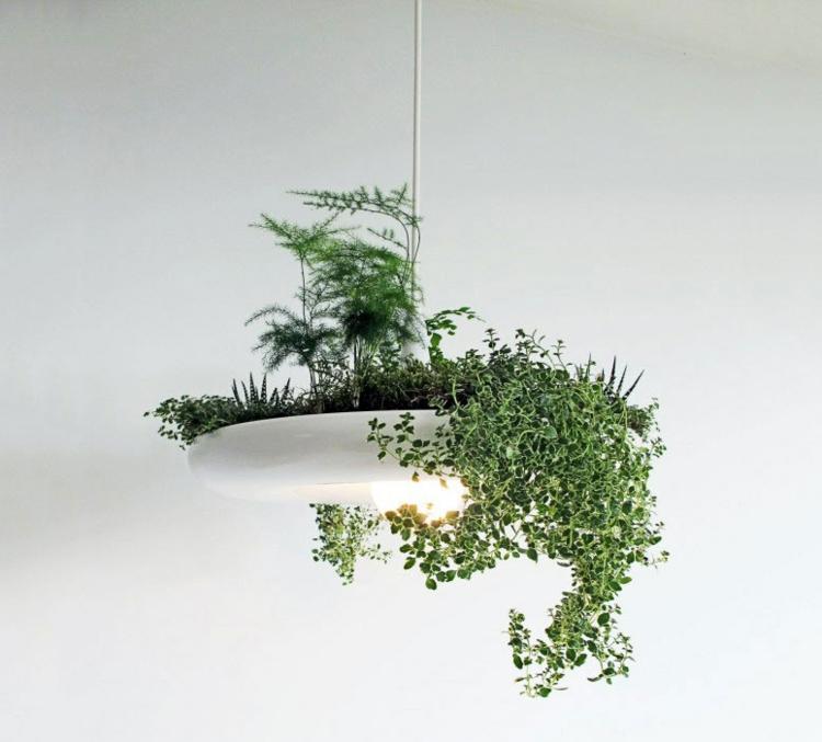 schick-schlicht-besonders-modern-edel-lampe-pflanzung-hängend-einzigartig