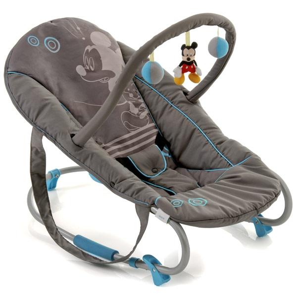 babyschaukel-mit-super-süßem-design--in-braun
