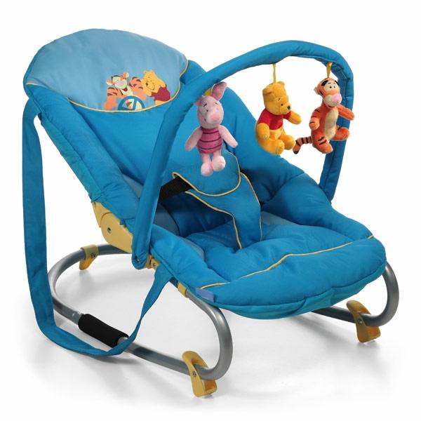babyschaukel-mit-vielen-funktionen-in-blauer-farbe