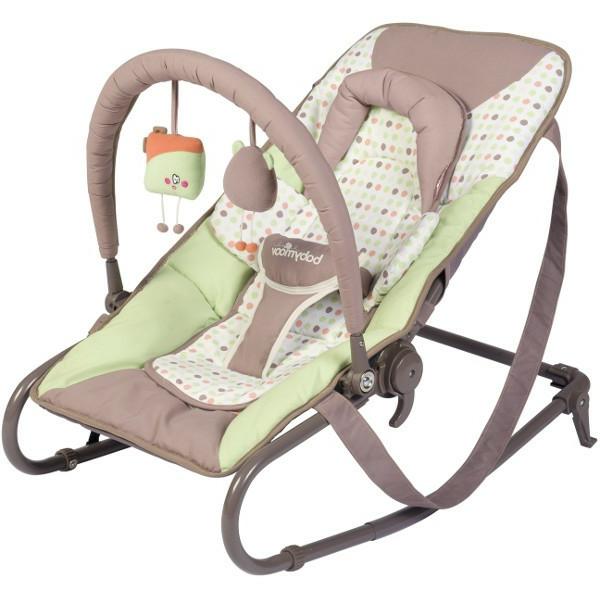 babywippen-mit-wunschönem-design-in-braun-und-grün