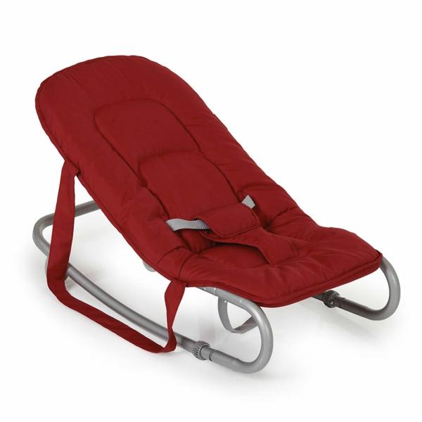 babywippen-mit-wunschönem-design-in-rot