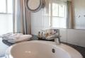 Setzen Sie Ihr Badezimmer ins richtige Licht!