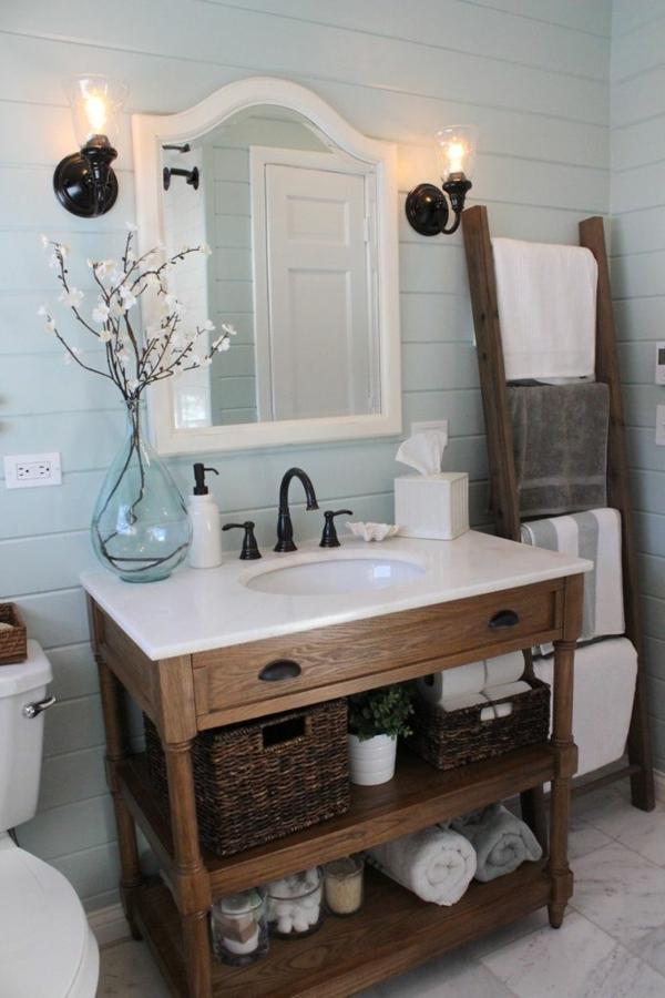 badezimmer--innendesign –einrichten-originelle-ideen-zur-dekoration--