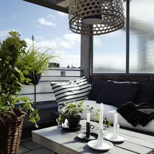 kreative gartenzaun ideen. Black Bedroom Furniture Sets. Home Design Ideas