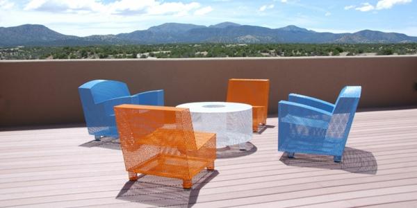 balkonmöbel-terrassenmöbel-in-tollen_farben