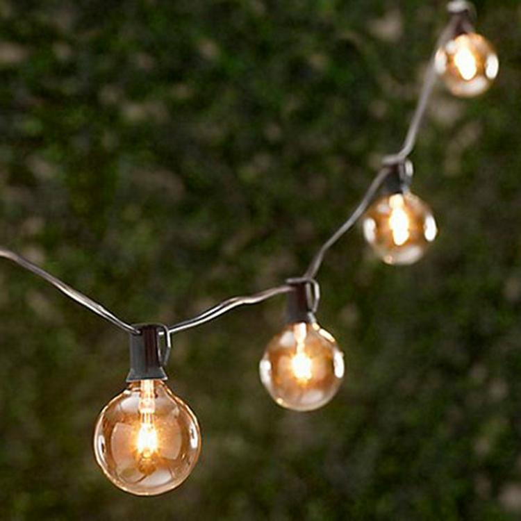 garten-leuchten-schick-edel-besonders-glühbirnen-modern-neu-schlicht-einzigartig
