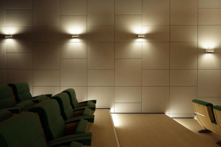 wand-leuchten-leuchtend-auf-beiden-seiten-edel-besonders-schick-modern
