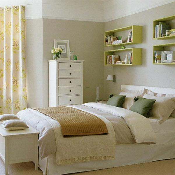 20170119110038 schlafzimmer spiegel ber bett. Black Bedroom Furniture Sets. Home Design Ideas