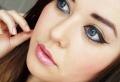 Bunte Kontaktlinsen sehen super aus!