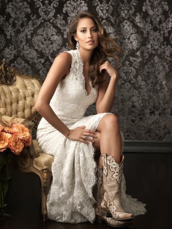 Party Attire and Dress Codes For Special Occasions