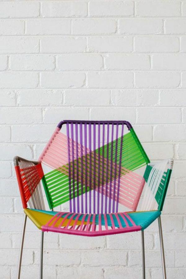Stuhl Design - erstaunliche neue Ideen! - Archzine.net