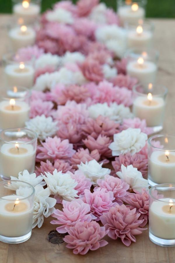 Kerzen deko auf rechnung sammlung von for Deko auf rechnung