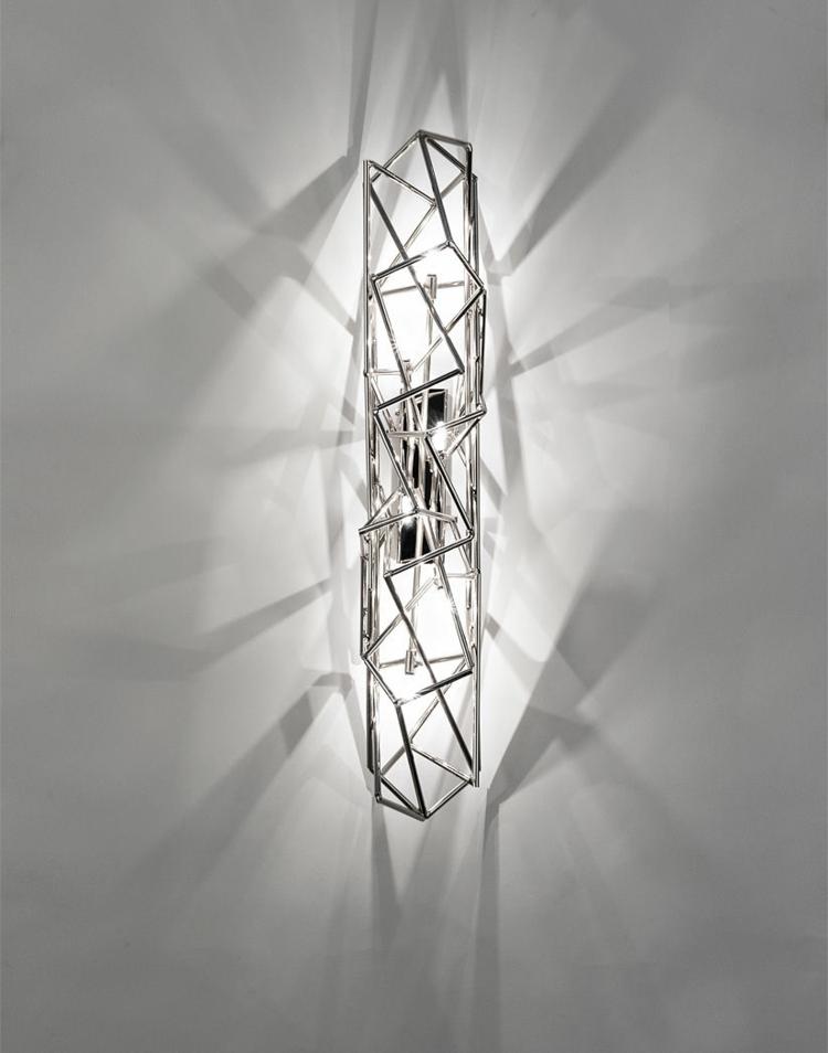 kunst-lampe-schick-edel-verflochten-besonders-modern-edel-in-silber