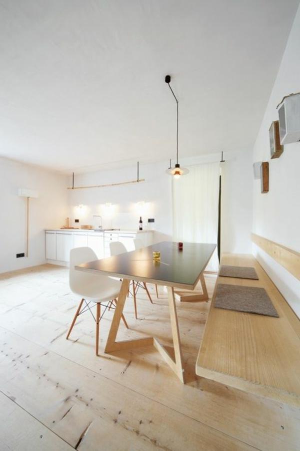 --coole-esszimmermöbel- einrichtungsideen-für-das-esszimmer