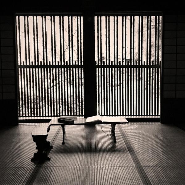 coole-interessante-japanische-schiebetüren- ein sehr schönes und cooles bild