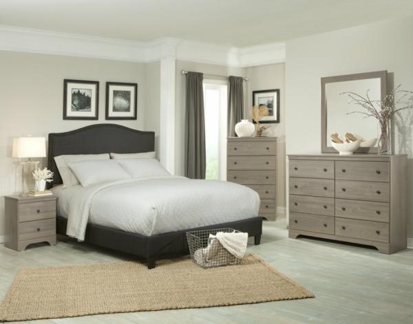 coole-interior-design-ideen-schlafzimmer-komplett-schlafzimmer-einrichten
