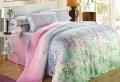 Bett im Landhausstil: coole Vorschläge!