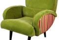 Retro Sessel zum Inspirieren!