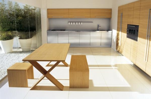 -cooles-esszimmer-einrichten-mit-modernen-möbeln-aus-holz