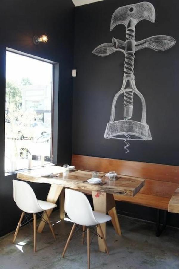 cooles-esszimmer-komplett-sitzbank-esszimmer-schöne-interior-design-ideen