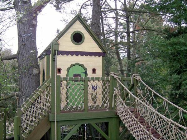 cooles-gartenhaus-zum-spielen-coole-ideen-für-die-kinder