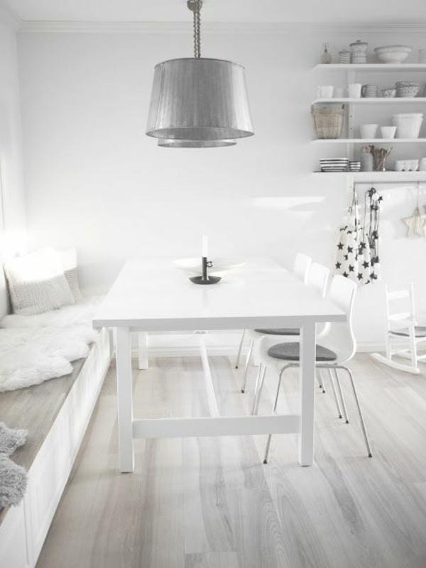 cooles-interior-design-ideen-sitzbank-holz-im-esszimmer