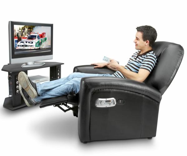 cooles-modernes-modell-vom-gaming-sessel-sehr schönes und cooles bild