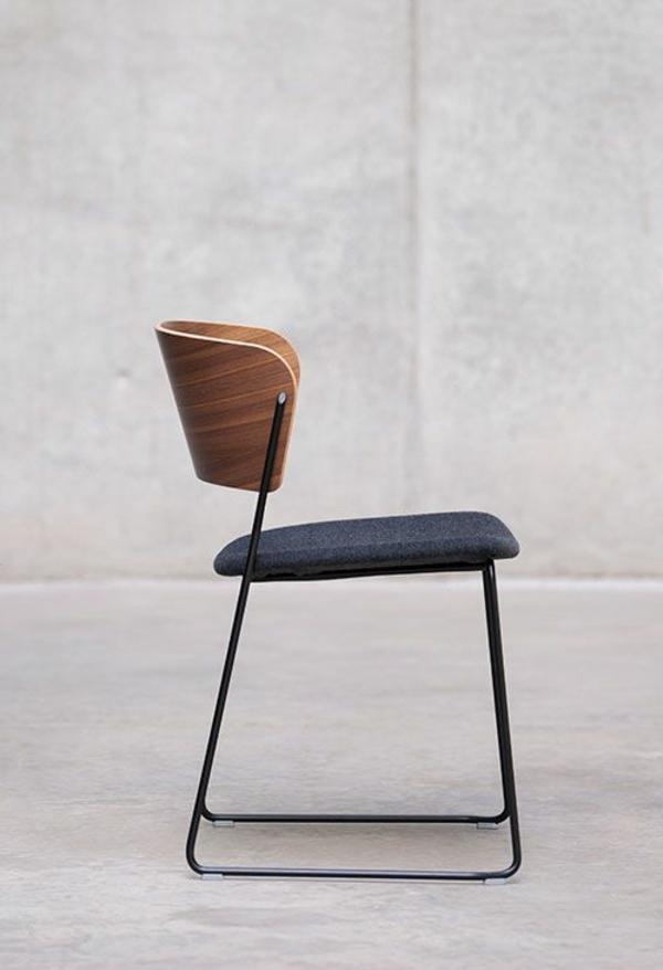 stuhl design erstaunliche neue ideen