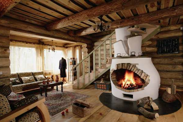 die besten 25+ kamin wohnzimmer ideen auf pinterest | bar im ... - Wohnzimmer Gemutlich Kamin