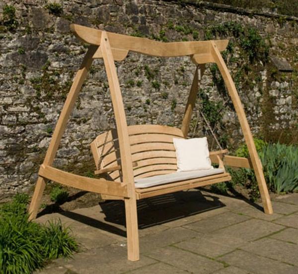 curved-back-swing-seat-kyokusen