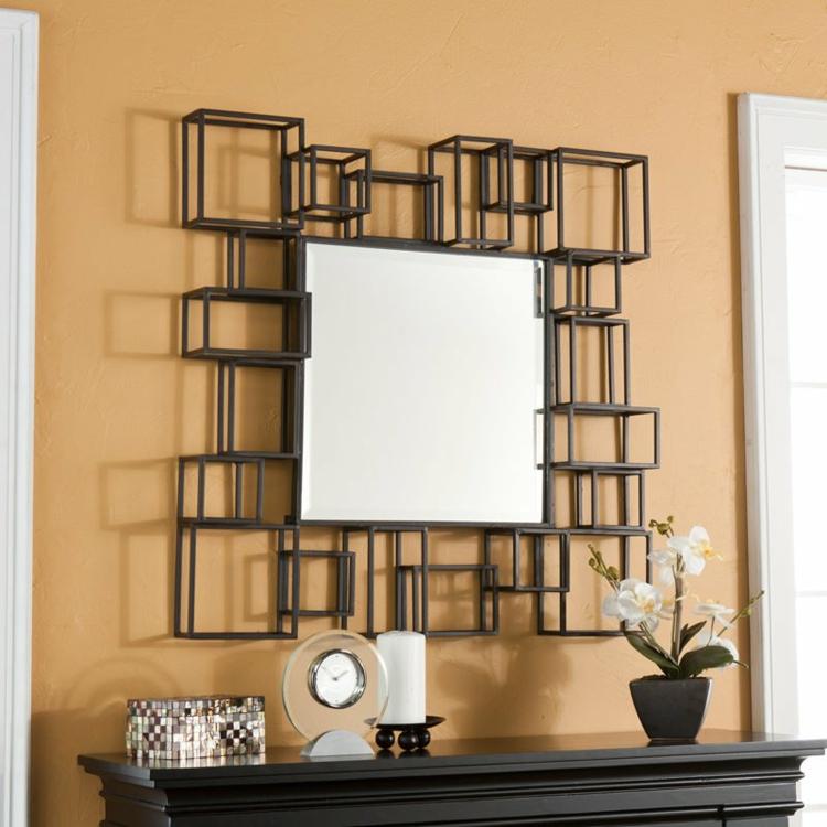 spiegel-wand-quadratisch-edel-modern-designer-schick-stylisch-besondere-art