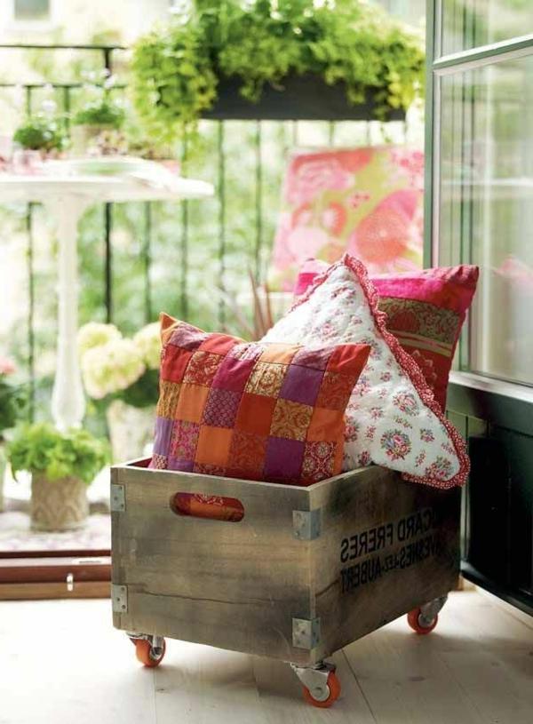 deko-ideen-für.ihren-balkon