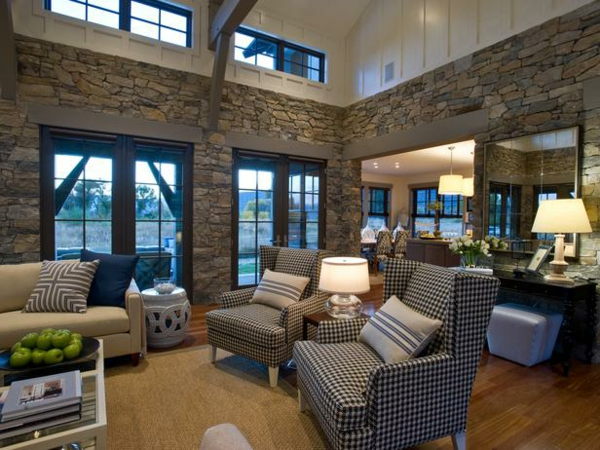 design-idee-eine-moderne-und-luxuriöse-architektur-ferienwohnung
