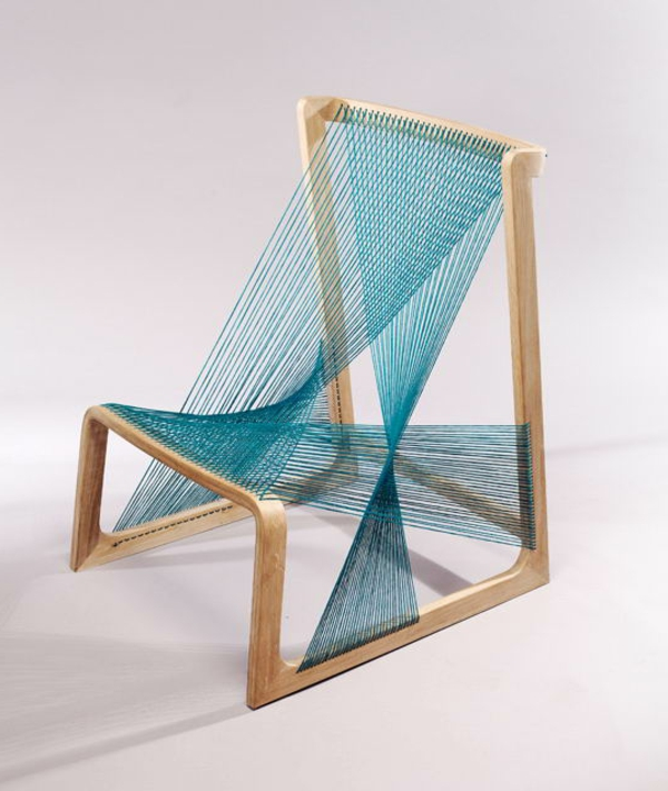 design-stuhl-modernes-innendesign-möbel-design-ideen-