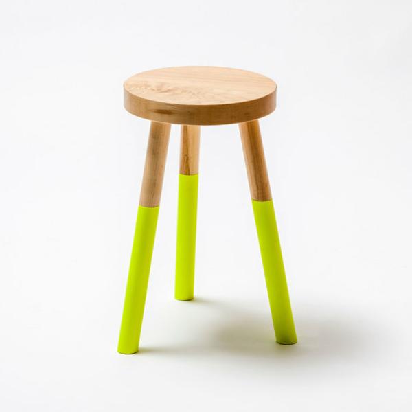 design-stuhl-modernes-innendesign-möbel-design-ideen--