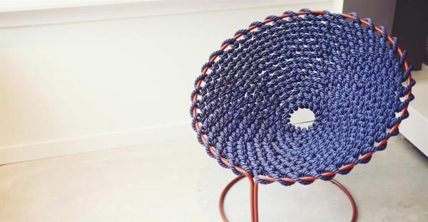 design-stuhl-modernes-innendesign-möbel-design-ideen