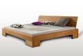 30 tolle Vorschläge für Designer Bett!