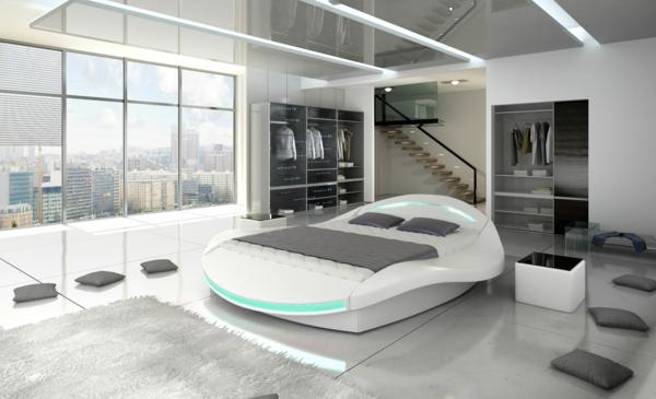 designer-bett-ultramodernes-modell-im-schicken-schlafzimmer