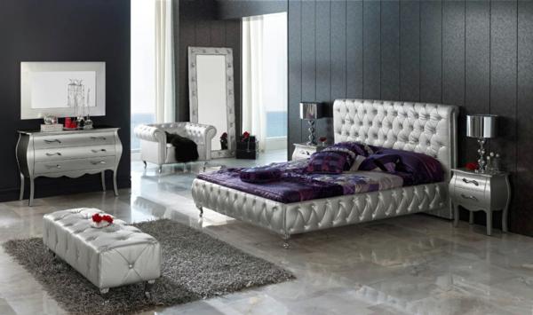 designer-bett-wunderschöne-schlafzimmer-gestaltung