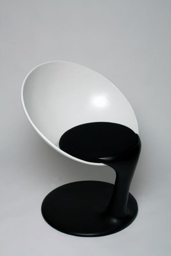 designer-esszimmerstühle-wunderbare-ausführung-modernes-interior-design-