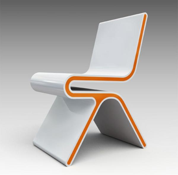 -designer-esszimmerstühle-wunderbare-ausführung-modernes-interior-design-