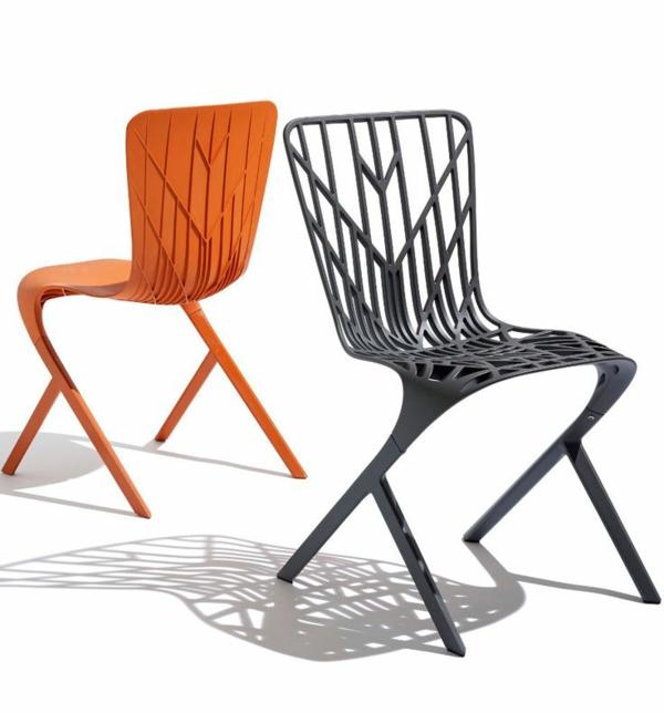 -designer-esszimmerstühle-wunderbare-ausführung-modernes-interior-design--