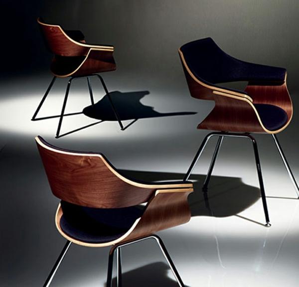 stuhl design erstaunliche neue ideen On designer esszimmerstühle